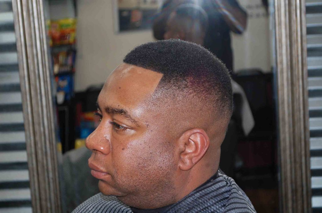 fade-barber-barbershop-trimmers-and-shears-norfolk-38