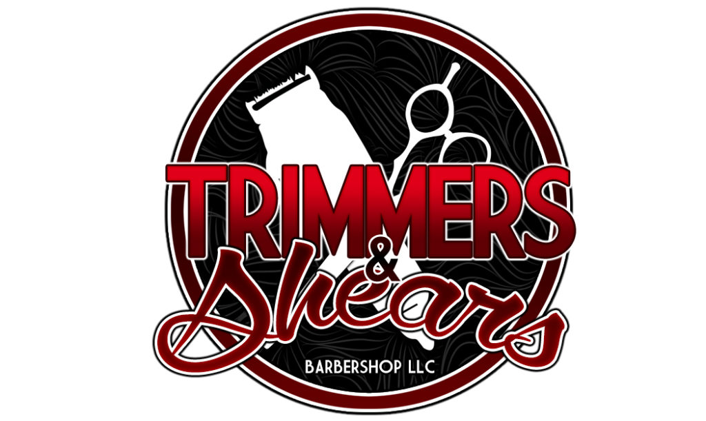 trimmers-and-shears-babershop-norfolk-virginia
